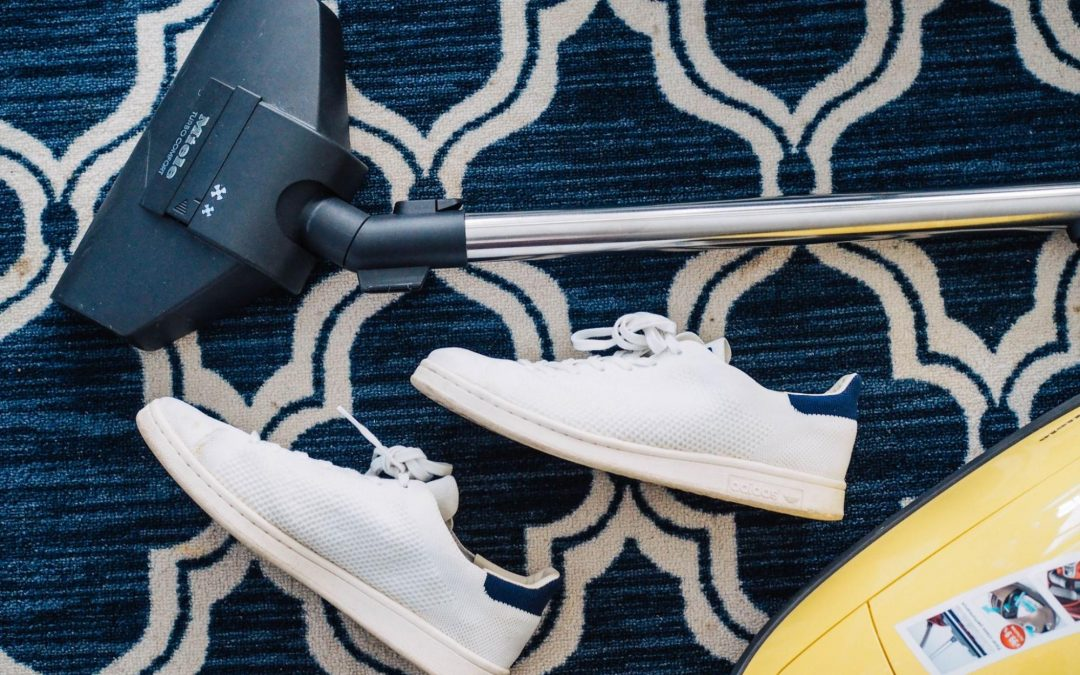 5 Simple and Easy Tips on Carpet Care and Maintenance
